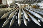 Mỹ thông qua thương vụ hơn 600 triệu USD bán tên lửa cho Hàn Quốc và Nhật Bản
