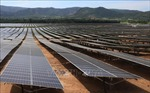 Chuyển dịch năng lượng tại Việt Nam -Bài cuối: Huy động đồng lợi ích từ năng lượng tái tạo