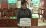 Bắt giữ 2 đối tượng có hành vi mua bán trẻ sơ sinh