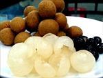 Thúc đẩy xuất khẩu trái nhãn sang thị trường Trung Quốc