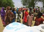 Cộng đồng quốc tế sẽ viện trợ 1,8 tỷ USD giúp Sudan tái thiết đất nước