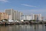 Quản lý quy hoạch, khai thác quỹ đất đô thị dành cho công trình phúc lợi