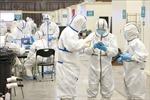 Ca tử vong đầu tiên do virus Corona tại Italy