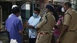 Rò rỉ khí tại nhà máy dược phẩm ở Ấn Độ, 2 người thiệt mạng