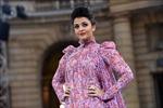 Siêu sao Bollywood Aishwarya Rai dương tính với virus SARS-CoV-2