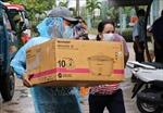 Chủ tịch UBND TP Đà Nẵng: Mỗi người dân là một chiến sĩ chống dịch