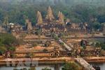 Campuchia thúc đẩy du lịch nội địa