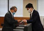 Nhật Bản cam kết bảo vệ và hỗ trợ các thực tập sinh Việt Nam