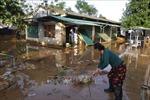 Hà Tĩnh tập trung dọn vệ sinh, phòng chống dịch bệnh tại hàng chục cơ sở y tế