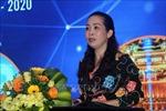 Huế - Đà Nẵng - Quảng Nam liên kết kích cầu du lịch