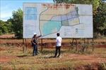 Đề nghị tỉnh Gia Lai cẩn trọng trong đề xuất chuyển mục đích sử dụng rừng làm sân golf