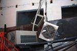 Bộ Xây dựng chấn chỉnh các chủ đầu tư sau sự cố tại tòa nhà An Bình Plaza