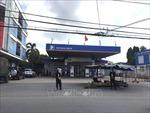 Petrolimex thông tin về cửa hàng nhượng quyền kinh doanh xăng dầu lậu tại Đồng Nai