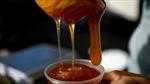 DOC khởi xướng điều tra chống bán phá giá mật ong xuất xứ từ Việt Nam