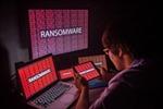 Trang Techwire Asia: Việt Nam là một trong 5 mục tiêu hàng đầu của phần mềm độc hại Android