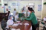 Hiệu quả từ các chương trình, chính sách dân tộc tại Sơn La