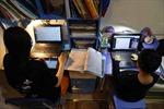 Hà Nội hỗ trợ học phí cho học sinh - chủ trương nhân văn, thiết thực