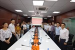 Cộng đồng người Việt tại Đông Phi chung tay chống dịch COVID-19 trong nước