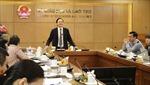 Bộ trưởng Phùng Xuân Nhạ: Cần đưa việc học tiếng Anh trở thành phong trào xã hội học tập