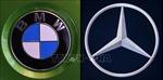 BMW hợp tác với Daimler AG phát triển hệ thống xe tự lái