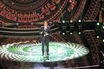 Khai mạc Liên hoan Truyền hình toàn quốc lần thứ 38
