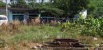 Hai người đàn ông tử vong trong phòng trọ tại Bình Dương