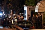 Thủ tướng Anh lên án vụ sát hại nhà báo Jamal Khashoggi, Thủ tướng Đức gọi đó là 'hành động tàn ác'