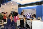 Triển lãm về công nghệ và dịch vụ làm đẹp BeautycareExpo 2018