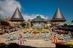 Bấy lâu nay, chúng ta đang lãng quên tiềm năng lớn từ thị trường du khách Indonesia?