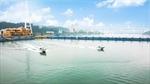Khai trương bến thủy nội địa, bến du thuyền tại Cảng tàu khách quốc tế Hạ Long