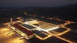 Vân Đồn lọt top các sân bay có dịch vụ tốt nhất thế giới
