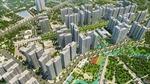 Đại đô thị thông minh: Bước đi tắt đón đầu của ông lớn BĐS Vingroup