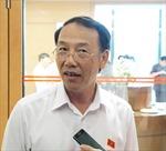 Giám đốc Công an Điện Biên: Nhóm đối tượng sát hại 'nữ sinh giao gà' có liên quan đến đường dây buôn bán ma túy