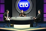 Số 20 'Chìa khóa thành công - Những câu chuyện thật của CEO': Thành bại đều tại con người