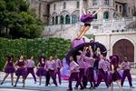 Vị thế mới của du lịch Đà Nẵng nhìn từ một show diễn nghệ thuật