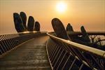 Bà Nà Hills và hành trình đánh thức thành phố ngủ quên thành 'điểm đến của thế giới'
