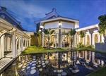 Tạp chí du lịch Travel + Leisure vinh danh JW Marriott Phu Quoc Emerald Bay là resort số 1 Đông Nam Á