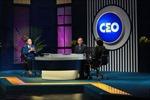 Số 26 'Chìa khóa thành công - Những câu chuyện thật của CEO': Thăng trầm ước mơ giải phóng lãnh đạo