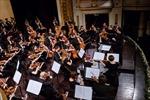 Nhạc trưởng Olivier Ochanine: 'Đây là dấu mốc quan trọng xác nhận SSO trên bản đồ âm nhạc quốc tế'