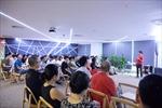 Best Center: Vườn ươm công nghệ và khởi nghiệp