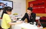 SeABank hoàn thành tăng vốn điều lệ lên 9.369 tỷ đồng