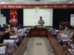 Tập huấn chính sách thuế đối với hàng hóa xuất nhập khẩu