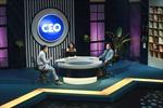 Số 35 'Chìa khóa thành công - Những câu chuyện thật của CEO': Bản lĩnh nhà nòi