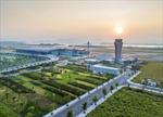 Từ 1/11: Sân bay Vân Đồn mở đường bay mới tới Đà Nẵng