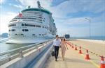Quảng Ninh xúc tiến mở nhiều tour du lịch bằng đường hàng không với giá hấp dẫn