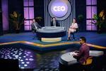 Số 41 'Chìa khóa thành công - Những câu chuyện thật của CEO':