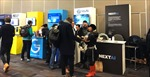 VinAI công bố nghiên cứu khoa học tại Hội nghị số 1 Thế  giới về trí tuệ nhân tạo