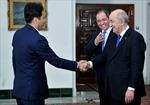Tổng thống Algeria đánh giá cao thành tựu phát triển kinh tế của Việt Nam