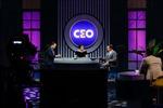Số 49 'Chìa khóa thành công - Những câu chuyện thật của CEO'