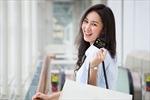 SHB triển khai mở rộng ưu đãi trả góp lãi suất 0% bằng thẻ tín dụng